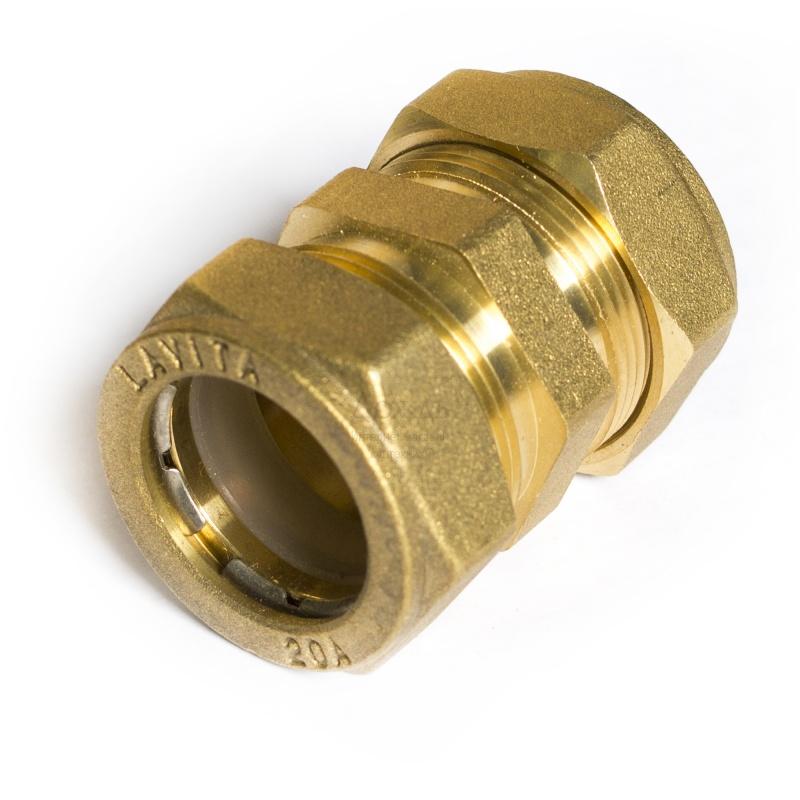 Купить Lavita C/P, 20х20 мм в интернет-магазине Дождь