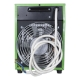 Otgon КЭВ-5, 5,1 кВт, зеленый
