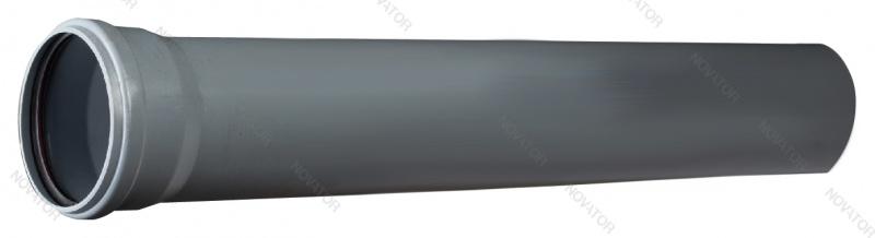 Terra, 110/500 мм, внутренняя