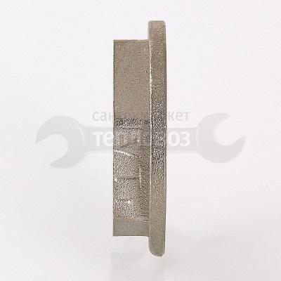 "Valtec 655,никель, вр, 1/2"""