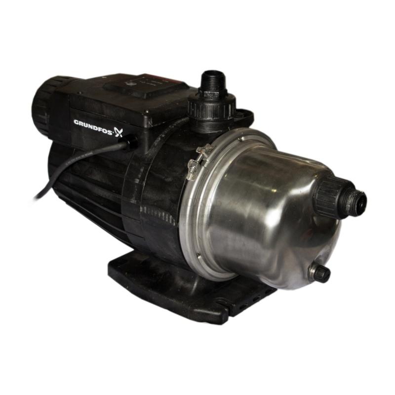 Купить Grundfos 96515415 MQ 3-45 в интернет-магазине Дождь
