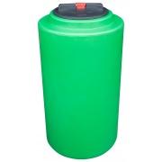 Купить Terra RV200, круглый, зеленый в интернет-магазине Дождь