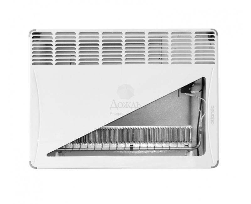 Купить Atlantic F17 Essential 1500W Plug, 1500 Вт в интернет-магазине Дождь