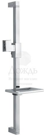 Купить Lemark LM8069C в интернет-магазине Дождь
