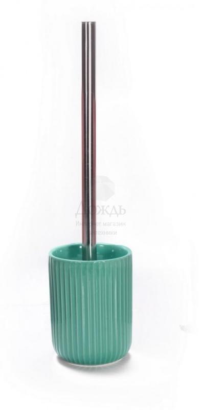 Купить Аквалиния Плиссе CE1610B-TOH в интернет-магазине Дождь
