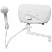 Купить Atmor 3705020 Classic 501 3500 3,5 кВт душ+кран в интернет-магазине Дождь