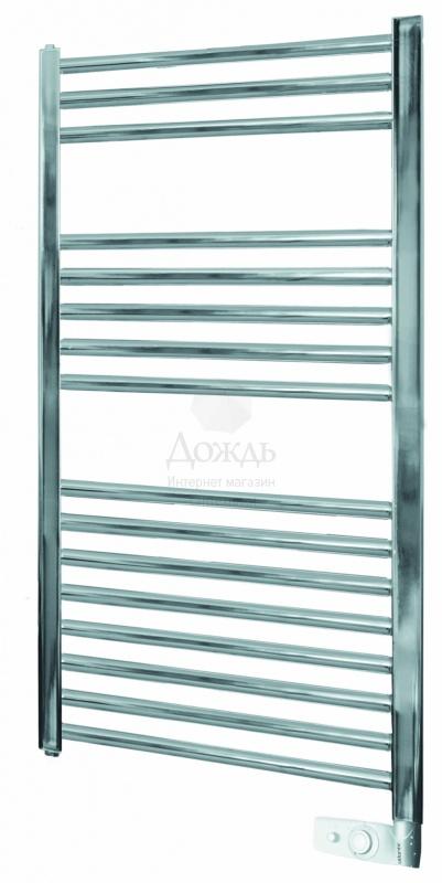 Купить ATLANTIC 850403, 91х50 см в интернет-магазине Дождь