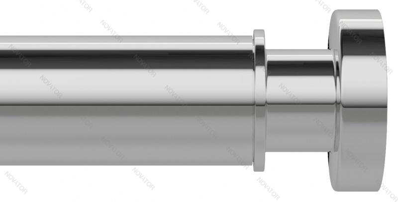 Iddis 030A200I14, 1100-2000 мм