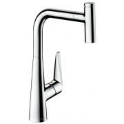Купить Hansgrohe Talis Select S 300 72821000 в интернет-магазине Дождь
