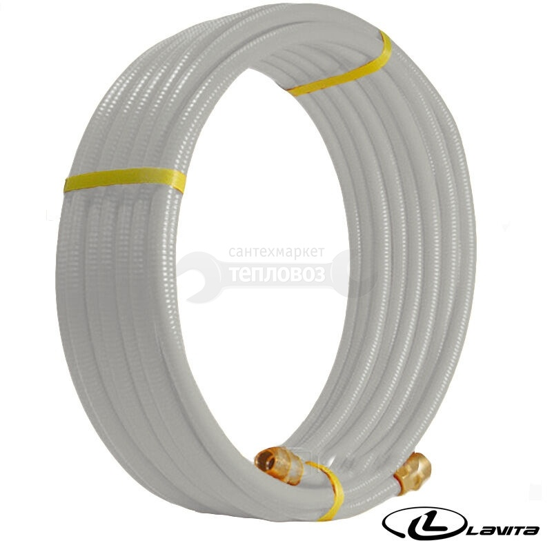 Купить Lavita HFP 15A, 15х0,3мм (1м) в интернет-магазине Дождь