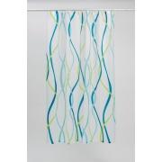 Купить Iddis Promo P15P118i11, 1800х1800 мм, голубой в интернет-магазине Дождь