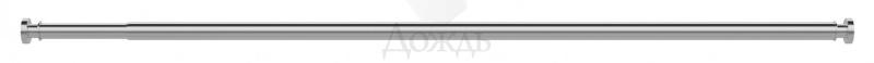 Купить Iddis 030A200I14, 1100-2000 мм в интернет-магазине Дождь