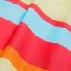 Iddis Summer Stripes 290P24RI11, 240х200см