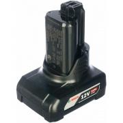 Bosch GBA 1600A00X7H, 12V 6Ач Li-Ion