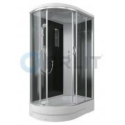 Купить Erlit Comfort ER3512-26R-C4-RUS, 120х80 см в интернет-магазине Дождь