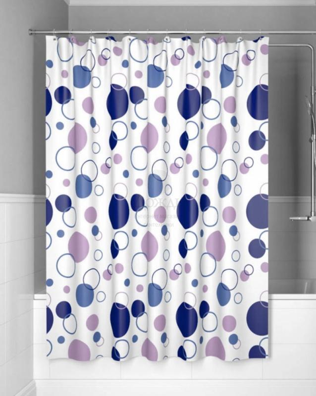 Купить Iddis Floating Balloon 240P24RI11, 240х200см в интернет-магазине Дождь