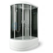 Купить Erlit Comfort ER3512TPR-C4-RUS, 120х80 см в интернет-магазине Дождь