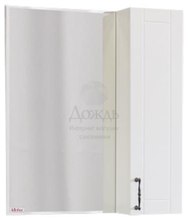 Купить Sanflor Глория 59,6см, белый в интернет-магазине Дождь