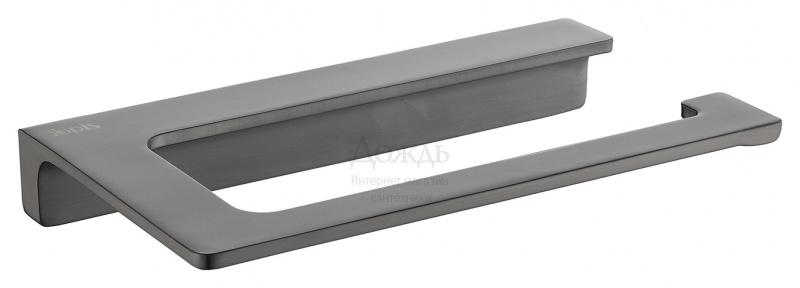 Купить Iddis Slide SLIGM00i43 в интернет-магазине Дождь
