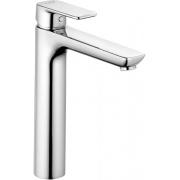 Купить Kludi Pure&Style 402960575 в интернет-магазине Дождь