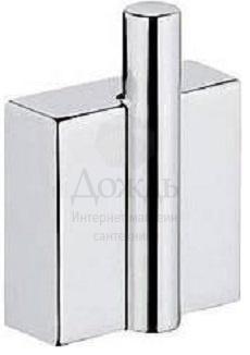 Купить Kludi A-XES 4898405 в интернет-магазине Дождь