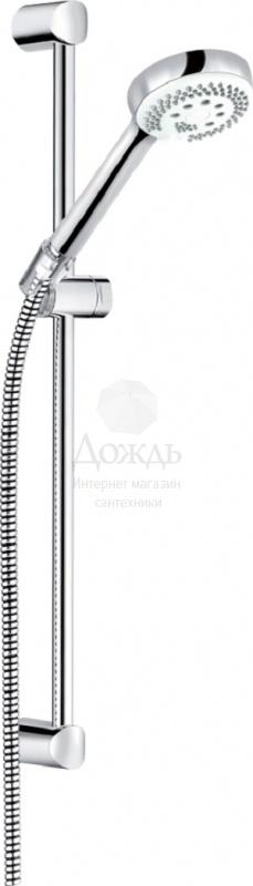 Купить Kludi Logo 6836005-00 в интернет-магазине Дождь