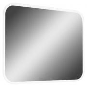 Купить Континент Demure LED 91,5 см в интернет-магазине Дождь