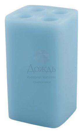Купить Ridder Frosty Blue 22180203 в интернет-магазине Дождь