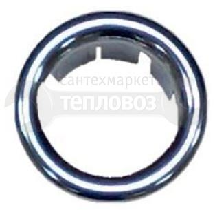 Купить Wirquin 30718411, хром в интернет-магазине Дождь