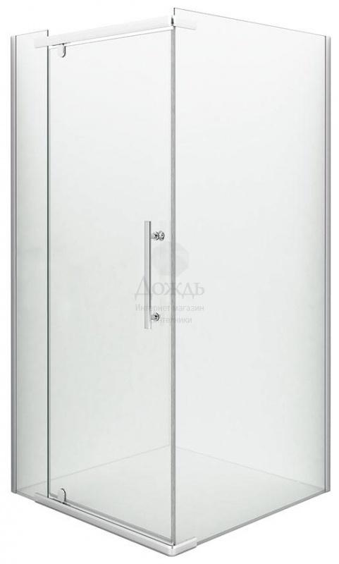 Купить Erlit ER 10110H С1, 100х100 см в интернет-магазине Дождь