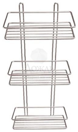 Купить Venska 314113, 20см в интернет-магазине Дождь