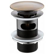 Купить Wasserkraft A046, светлая бронза в интернет-магазине Дождь