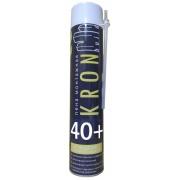 Купить KRONbuild 850мл, всесезонная в интернет-магазине Дождь