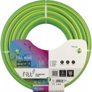 """Купить Fitt Mint 3/4"""" L=25м, зеленый в интернет-магазине Дождь"""