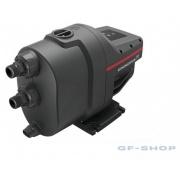 Grundfos 99530405 SCALA1 3-45