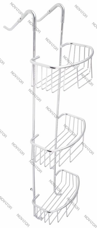 Coffer Sideline 34, 21,5х12,5 см