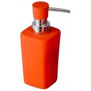 Купить Аквалиния Orange CE0431U-LD в интернет-магазине Дождь
