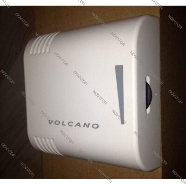 Volcano VR EС (0-10V)