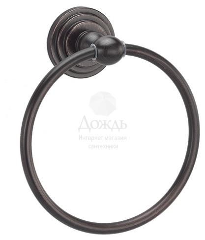 Купить Wasserkraft Izar K-7360 кольцо, бронза в интернет-магазине Дождь