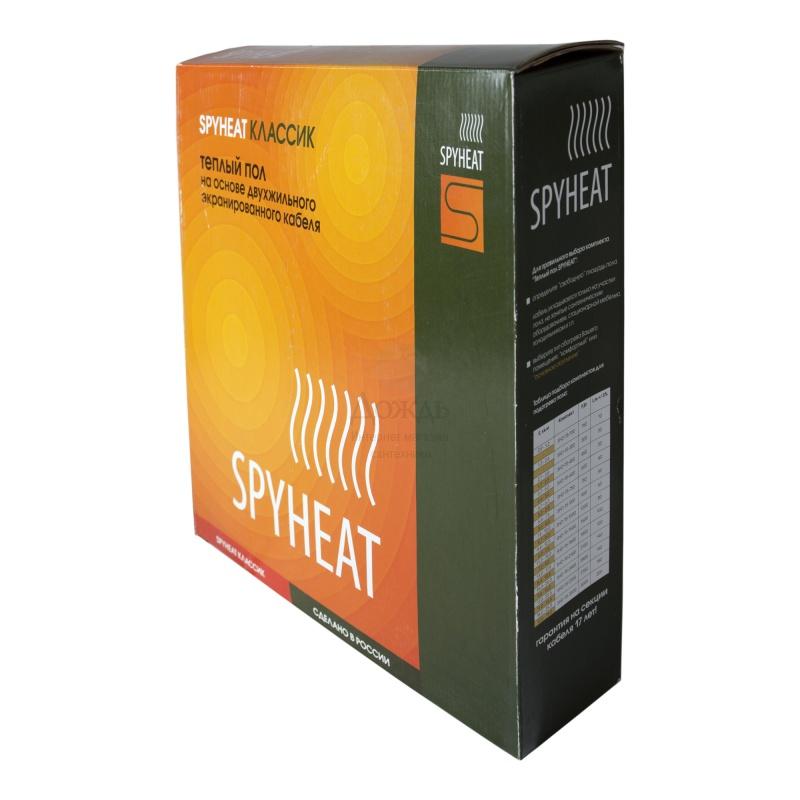Купить Spyheat SHD-15-300 в интернет-магазине Дождь