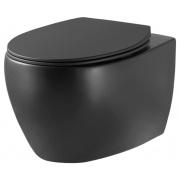 Купить Creo Avignon AV1100MB , черный матовый в интернет-магазине Дождь