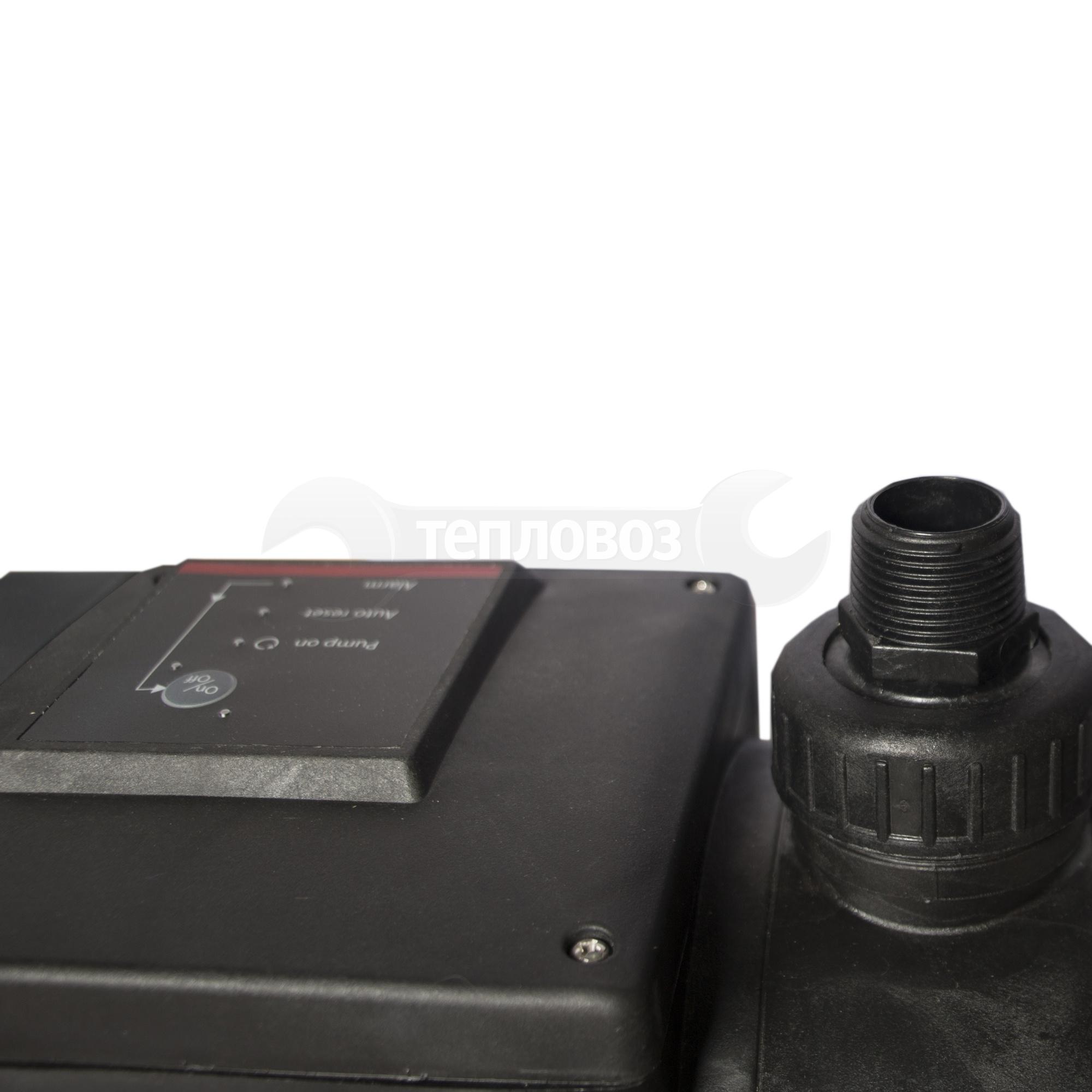 Grundfos 96515412 MQ 3-35