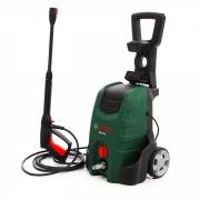 Bosch AQT 37-13 1,7 кВт; 130бар; 370л/ч 6,5кг