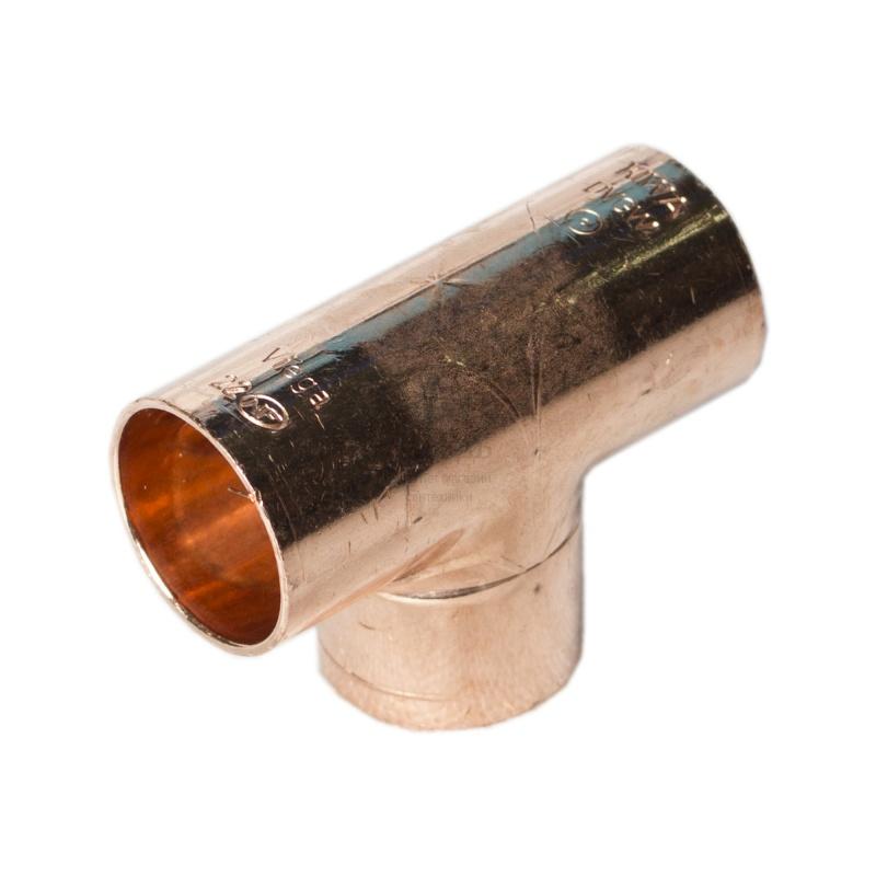 Купить Sanha 5130, 22х22х22 мм в интернет-магазине Дождь