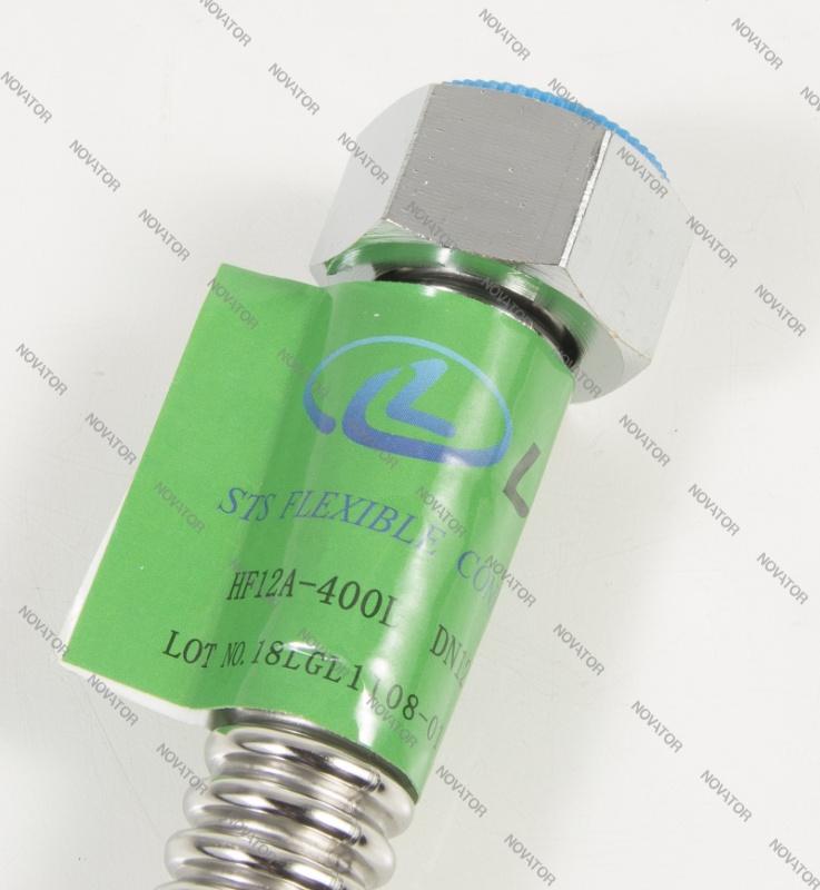 Lavita ГГ 40 см