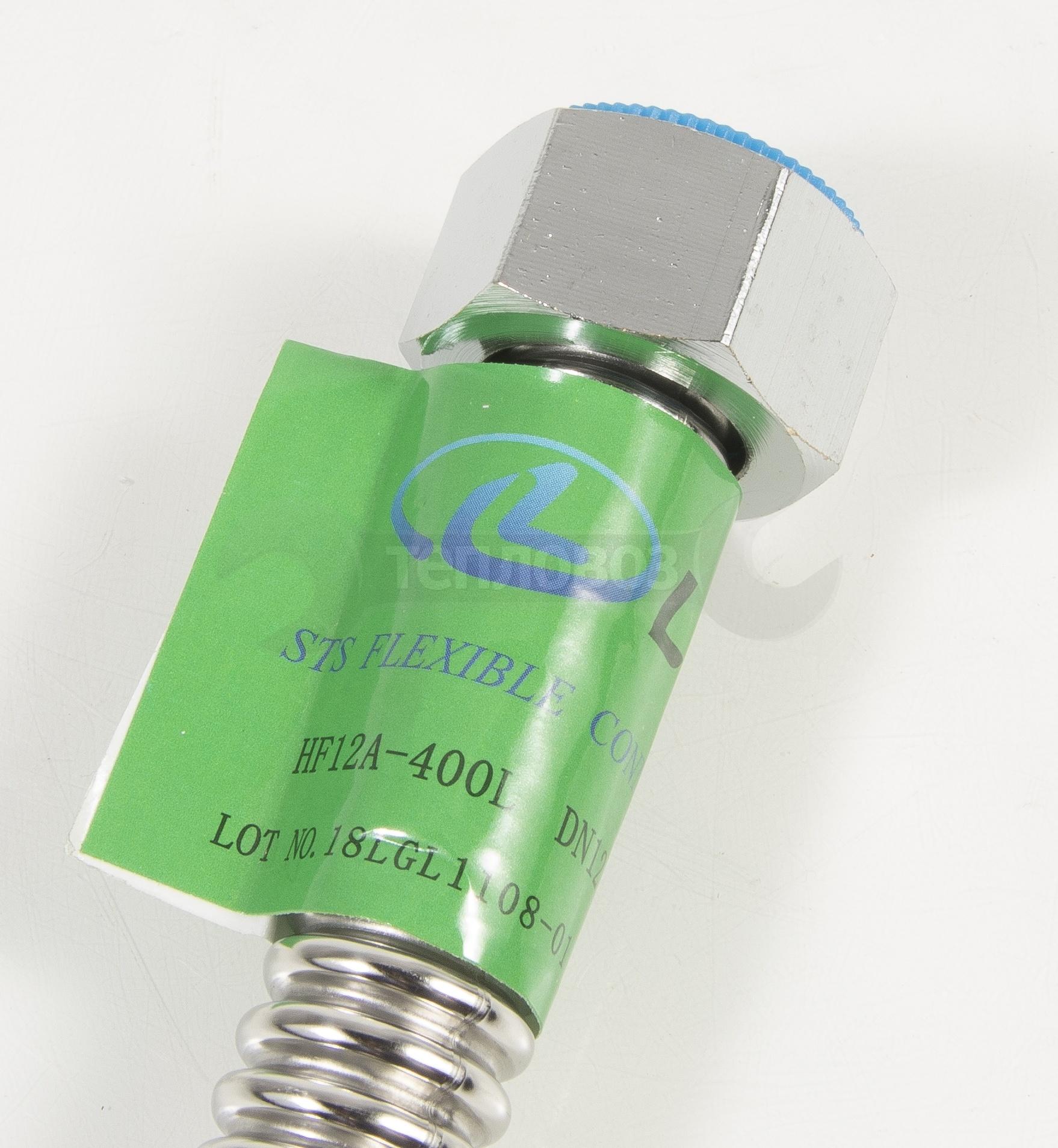 "Lavita ГГ 40 см, 1/2""х1/2"""