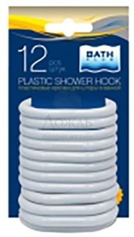 Купить Bath Plus AK-06, 12 шт в интернет-магазине Дождь