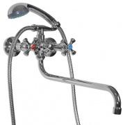 Купить Mixline ML10-02 522151 в интернет-магазине Дождь