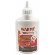 Warme FIX 6 , 80 г