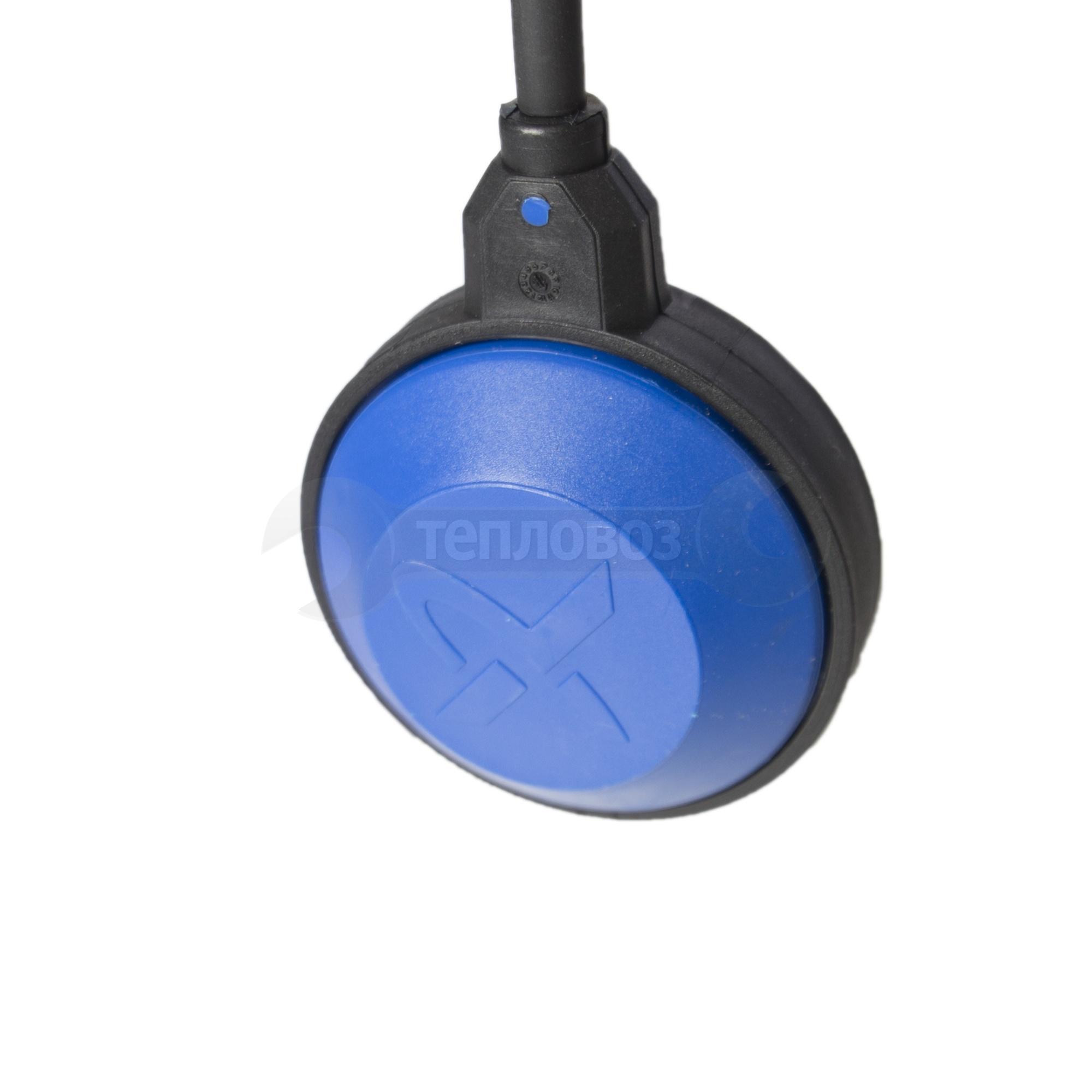 Grundfos 012Н1800 КР 250 А1
